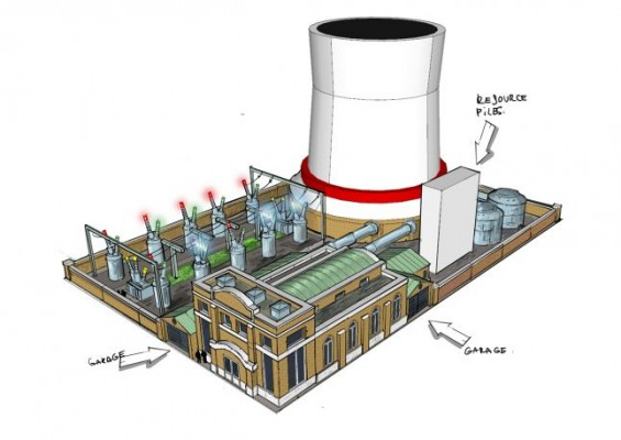 Power-Plant-Concept-version-5-copy